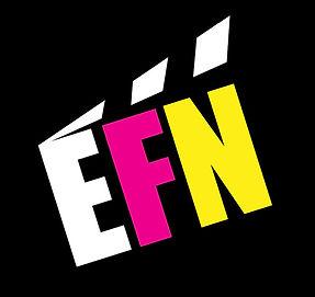 EFN Film Festival