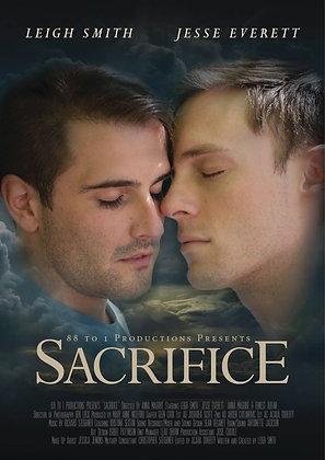 Sacrifice - 7 Day Rental