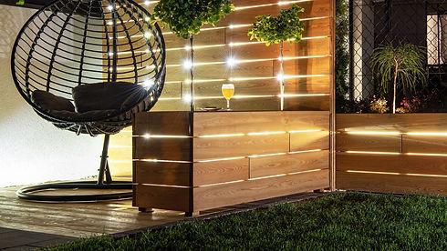 garden bar kent.jpg