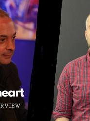 Filmmaker Interview with Tim Earnheart