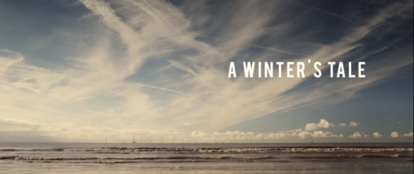 A Winter's Tale short film review