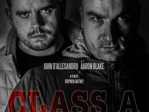 Class A indie film