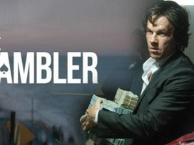 The Gambler Movie Review: Is it actually worth watching?