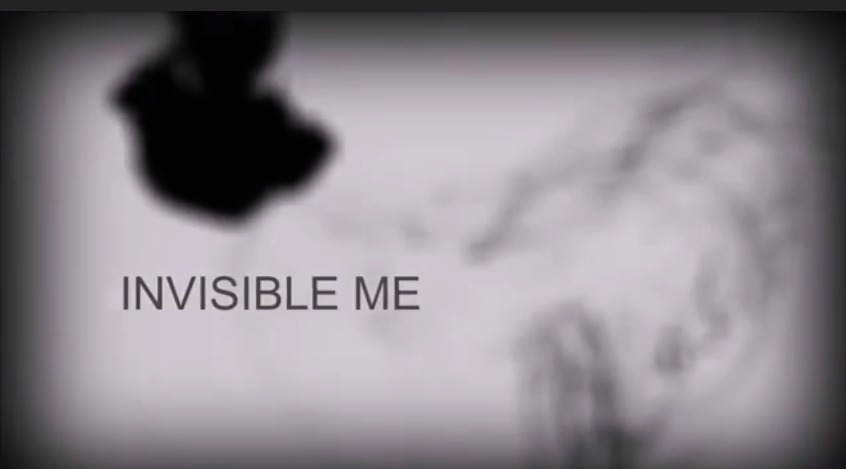 Invisible Me short film review