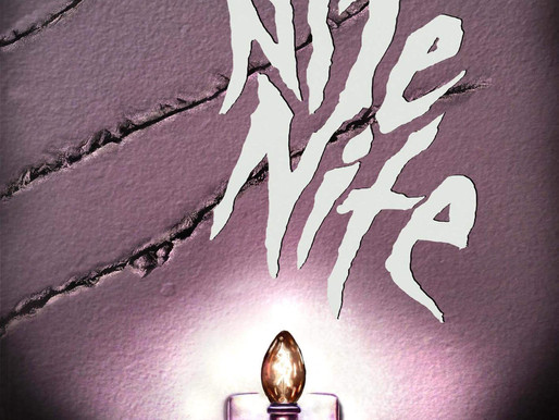 Nite Nite short film
