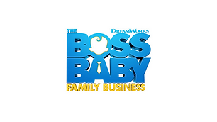 The Boss Baby 2 Trailer