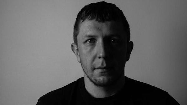 Filmmaker Interview with Stephen Gaffney