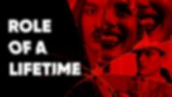 role_of_a_lifetime_poster_1920x1080_v1.j