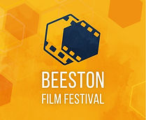 Beeston Film Festival