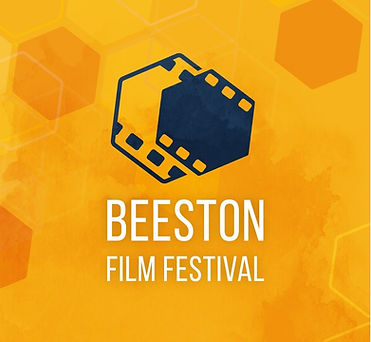 Beeston Film Festival UK