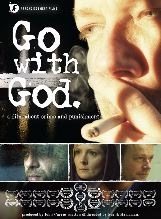 Go With God UK Film Channel