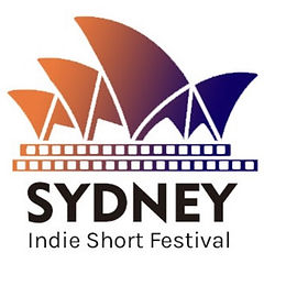 Sydney Indie Short Festival Discount Code