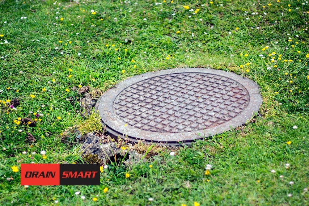 Common problems that you can find through CCTV Drain Surveys