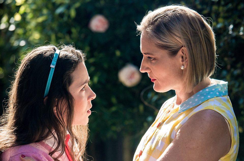 Cheat Happens short film review