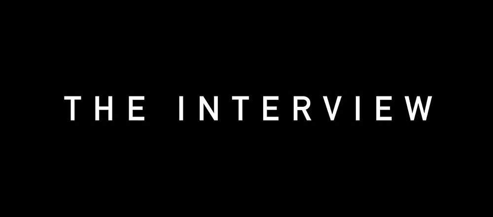 The Interview short film
