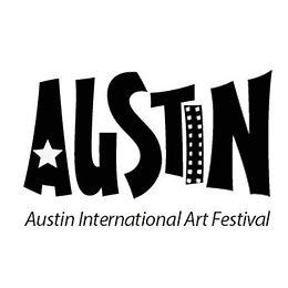 Austin International Art Festival