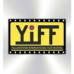 Yellowstone International Film Festival Discount Code