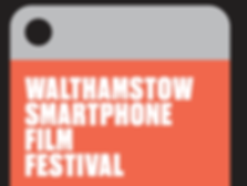 Walthamstow Smartphone Film Festival