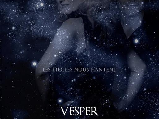 Vesper short film