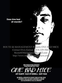 One Bad Mice