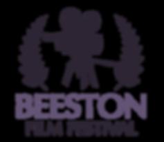 Beeston Film Festival UK