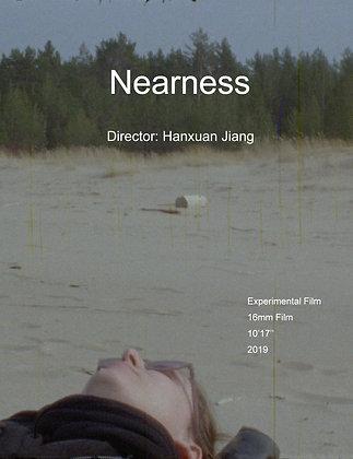 Nearness - 7 Day Rental