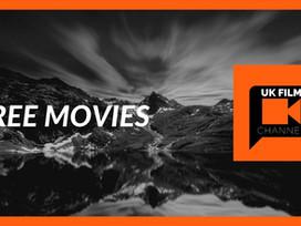 Free Movies December 2019