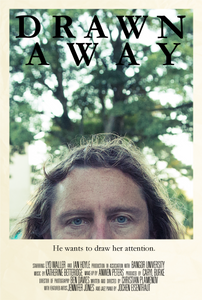 short film review Drawn Away