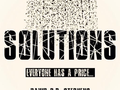 Solutions short film