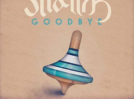 Shalim Goodbye short film