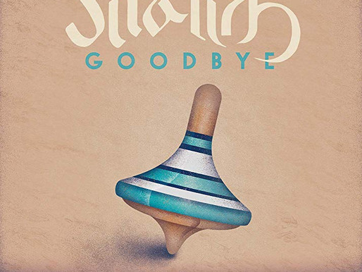 Shalim Goodbye short film