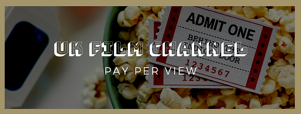 UK Film Channel - Pay Per View.png
