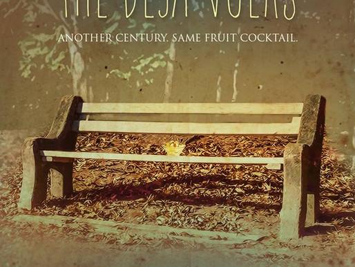 The Deja Vuers short film