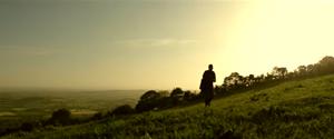 The Fischer Enquiry short film review