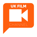 UK Film Channel Logo