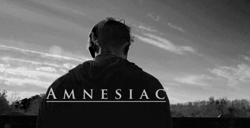 Amnesiac short film