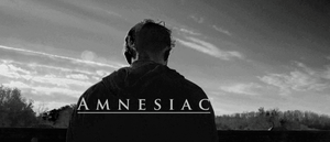 Amnesiac short film review