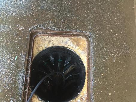 CCTV Drain Surveys in London from an Experienced Drainage Company
