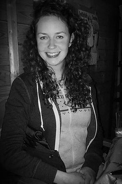 Sarah Smeaton