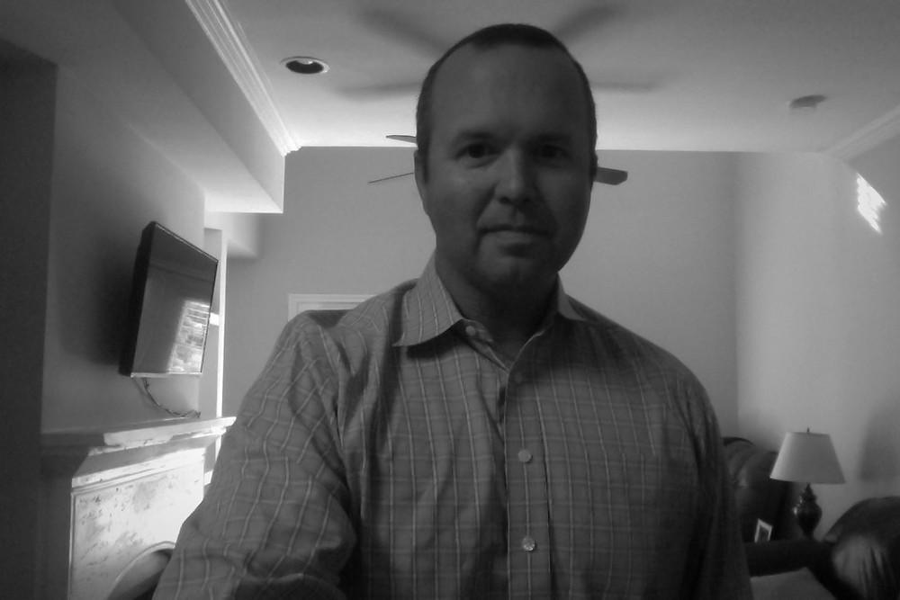 Matthew Paris Filmmaker Interview