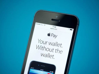 Apple Pay: tudo sobre o serviço de pagamento móvel da marca