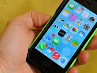 5 melhores capas para iPhone: qual é a ideal para você?