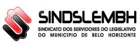 iGO Solution firma credenciamento com SINDSLEMBH