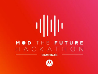 Motorola promove o primeiro Hackathon no Brasil