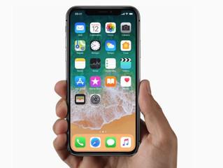 Quer comprar iPhone mais barato?
