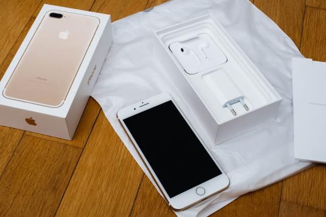 guia para comprar iPhone no exterior