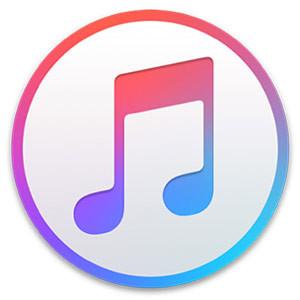 Aprenda a restaurar seu iPhone pelo iTunes