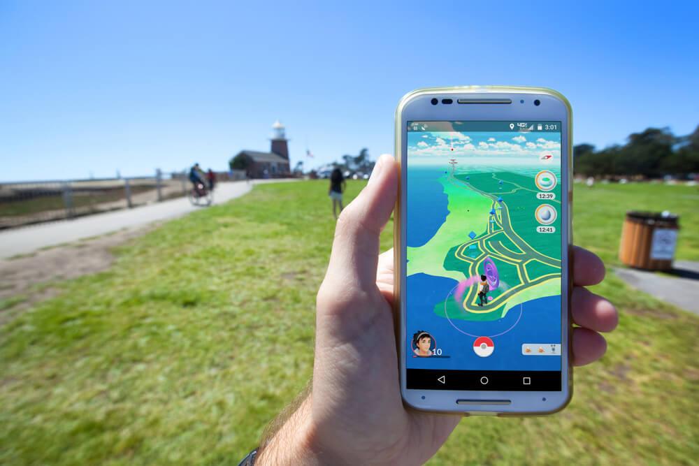 8 dicas matadoras sobre Pokémon Go