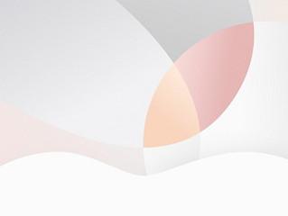 Apple confirma evento especial para o dia 21 de março