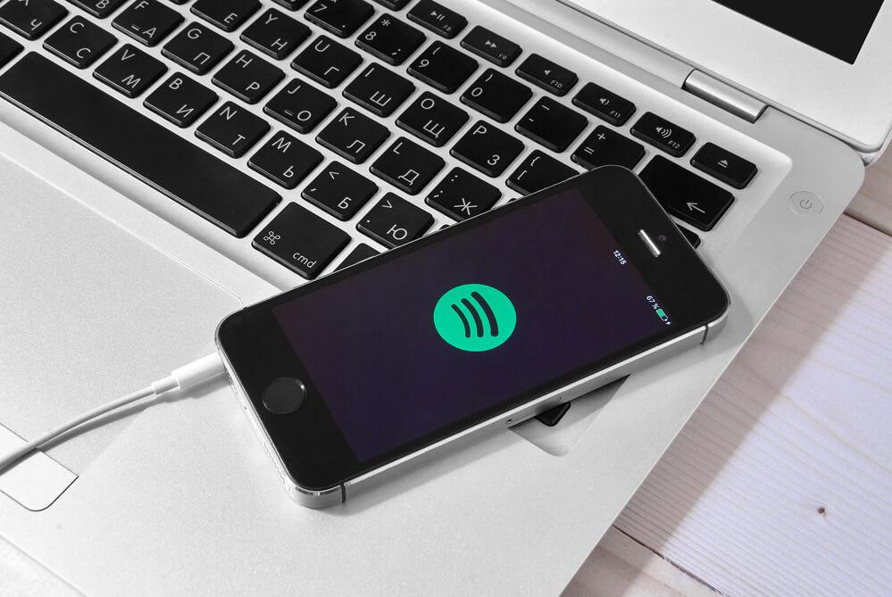5 melhores apps de streaming de música